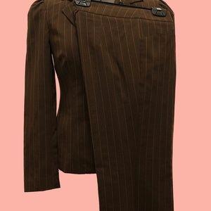 Pants Trina Turk